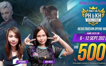 Esukan.gg Announces First Regional Tournament in Philippines and Cambodia