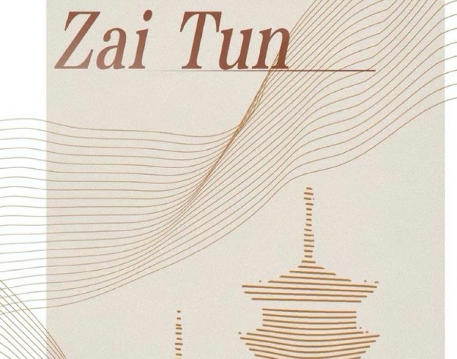 """Exploring China's Ocean Civilization: Documentary """"Return to Zai Tun"""" is on National Geographic"""