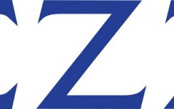 EZZ moves closer to breakthrough with world-first study into anti-aging product, NMN