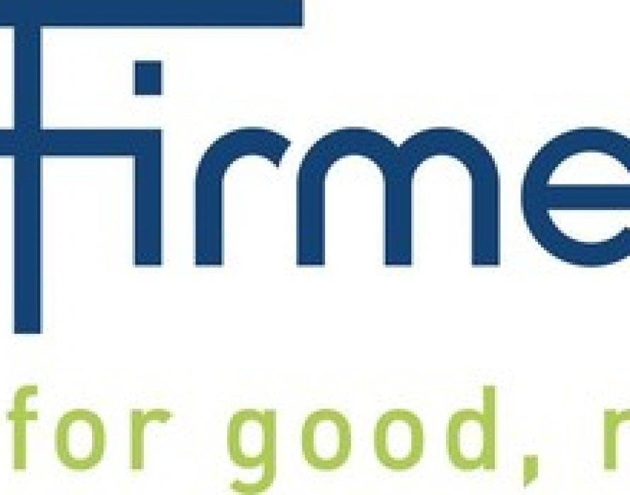 Firmenich Appoints Patrick Salord Creation VP for Taste & Beyond Division