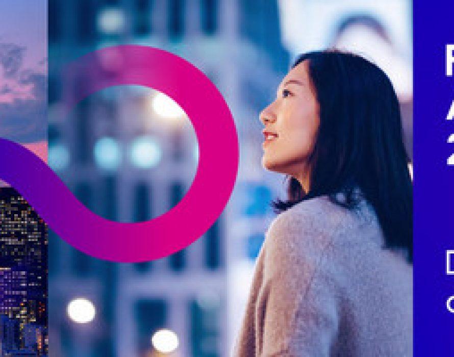 Fujitsu Showcases Vision for Sustainable Future for Asia through Digital Innovation at Fujitsu ActivateNow 2021
