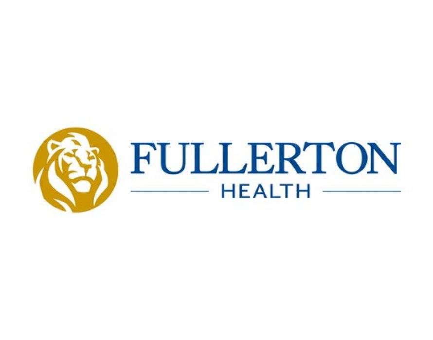 Fullerton Health Focuses on ASEAN in its Growth Strategy