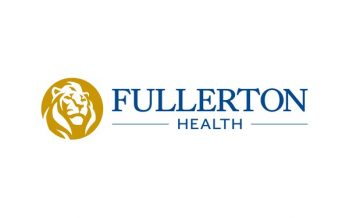Fullerton Health launches DigiHealth Kiosk to improve accessibility and affordability of healthcare for Migrant Workers