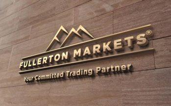 Fullerton Markets kicks off their first esports sponsorship with MiTH
