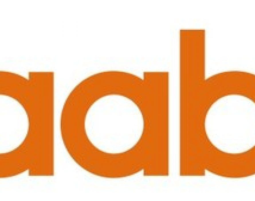 Gaabor: Extraordinary Experience with One Single Touch