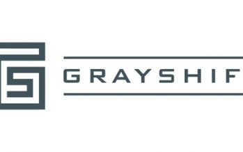 Grayshift Expands Global Presence with New Asia-Pacific Office in Japan