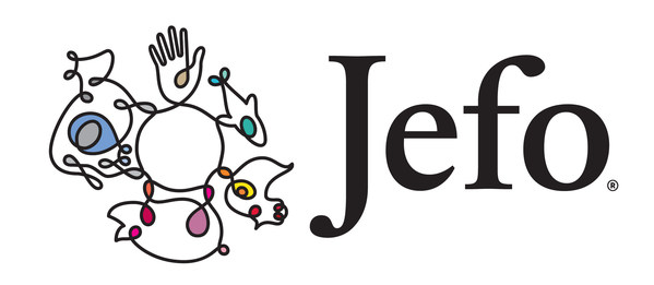 Logo: Jefo Nutrition Inc.