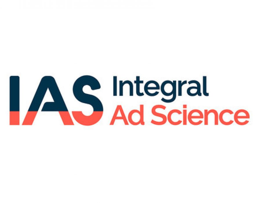 IAS Study Shows Ad Context Increases Memorability Up to 40%