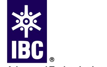 IBC Awarded Contract to Supply MacroLig® Molecular Recognition Technology™ (MRT™) to Process Radioactive Waste at the Savannah River Site