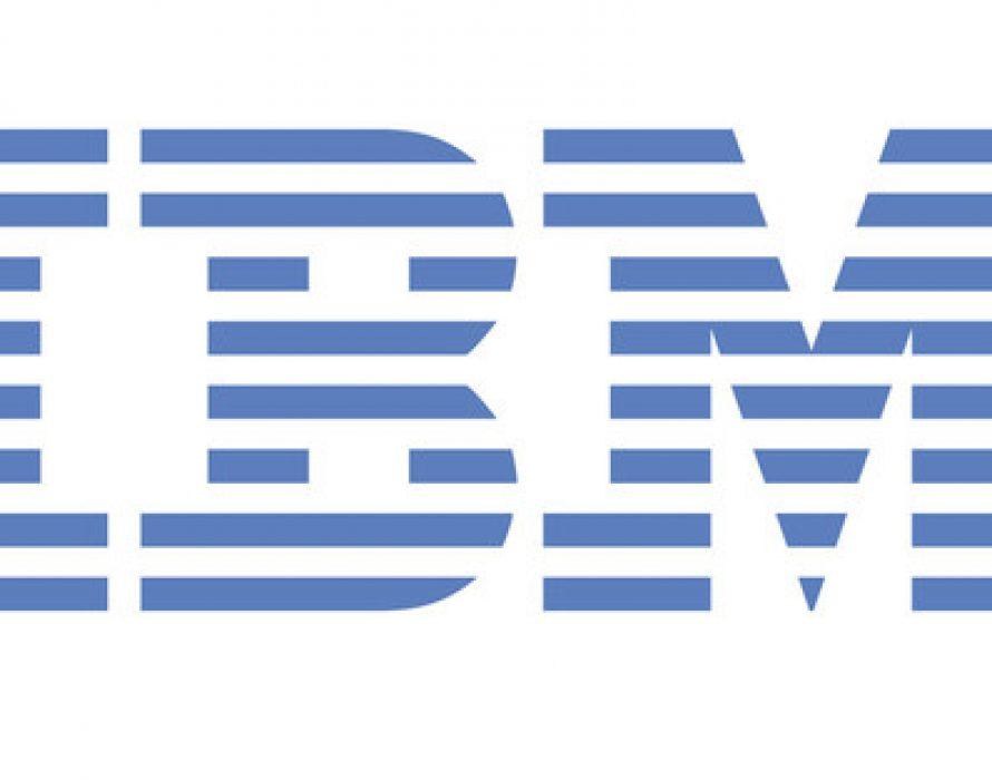 "IBM and Mercedes develop ""Stolen Vehicle Help"" for Mercedes me service"