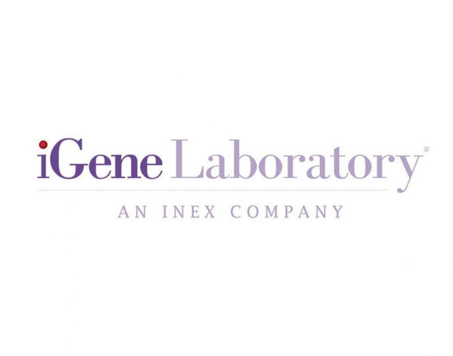 iGene Laboratory donates 25,000 SARS-CoV-2 PCR Kits to Indonesia
