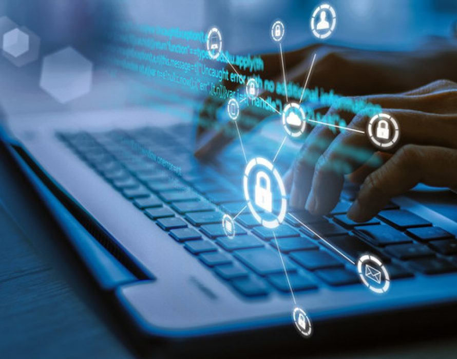 Increased Security Needs and Remote Work Spur Asia-Pacific Network Security Market Growth
