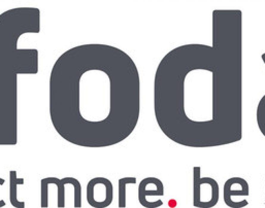 INFODAS SDoT Security Gateway receives EU SECRET approval enabling digitization of EU Classified Information systems