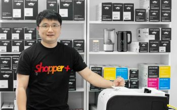 Leading Canadian e-commerce platform, ShopperPlus, announces C$17 million Series-A financing to amplify ambitious growth plans