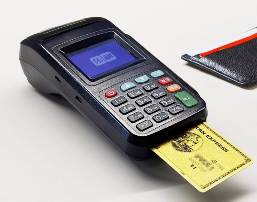 """Leshua Technology Becomes American Express Bank Card Acquiring Service Partner in China, """"Circle of Friends"""" Expands"""