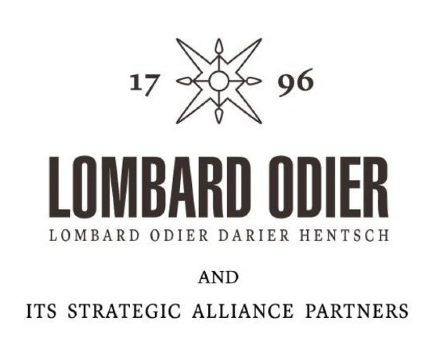 Lombard Odier Leads Net Zero Conversation with Former UN Leader Ban Ki-moon and its Six Strategic Alliances at Live-streamed Virtual Conference