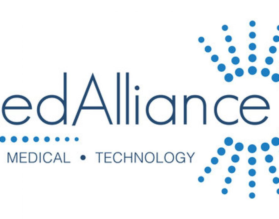 MedAlliance Announces First Patient Enrolled in the 3,300 Patient Landmark Sirolimus DEB vs DES Study