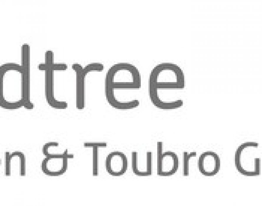 Mindtree Expands in Europe and Asia-Pacific with Executive Appointments to Accelerate Next Phase of Growth