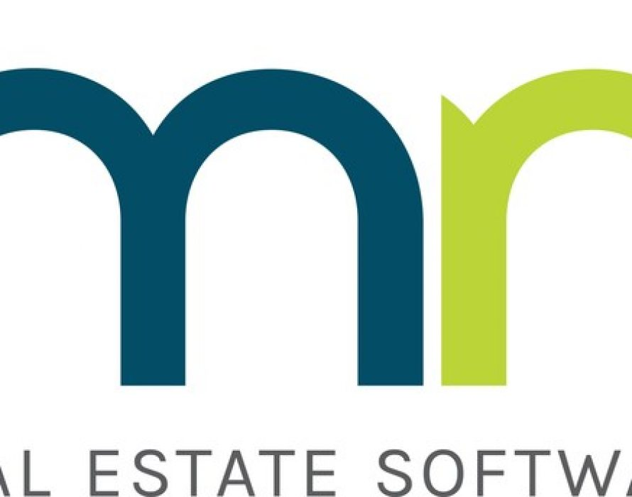 MRI Software Acquires Box+Dice, Adding Sales CRM to Its Suite of PropTech Solutions