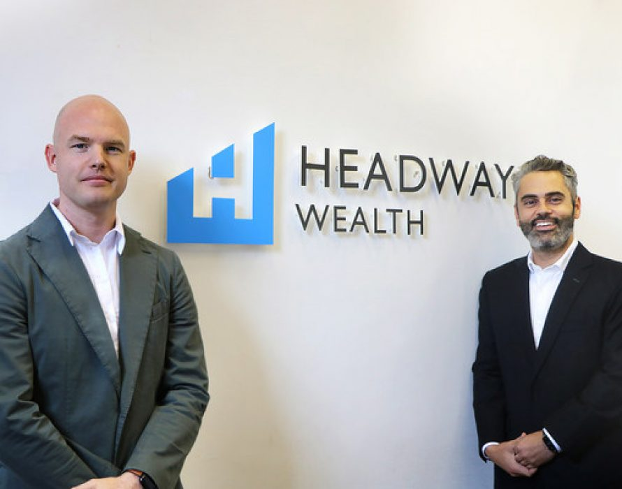 New Wealth Management Firm Launched To Support British Expats Around The World