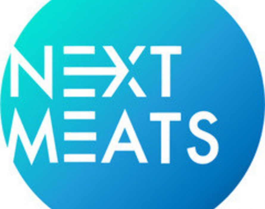 """Next Meats completes development of three new products: """"NEXT Pork"""", """"NEXT Tuna"""", and """"NEXT Milk"""", set for commercial release in October"""