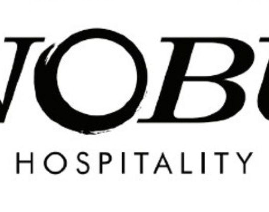 Nobu Ryokan Malibu Voted #1 Resort Hotel in the Continental U.S. in Travel + Leisure World's Best Awards 2021