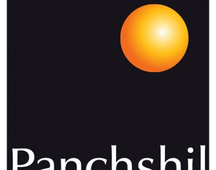 Panchshil Realty Logs Record Sales Across Its Residential Portfolio In Pune