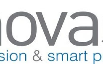 PharmaZell and Novasep enter into exclusive negotiations in new drive to create a technology-driven leader for complex small molecules and ADCs of global scale