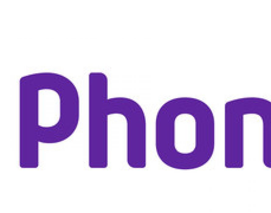 """PhonePe launches the """"Pulse"""" of Digital Payments, India's first interactive geospatial website"""