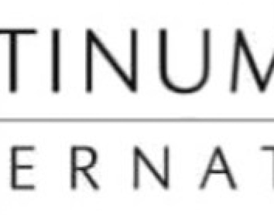 Platinum Branded Collections Continue To Thrive Against Pandemic