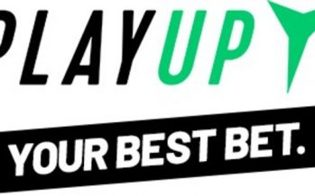 PlayUp partners with Anthony Cummings to provide exclusive content, including Libertini update