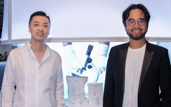 Prenetics, a Global Leader in Genomic and Diagnostic Testing, to Become Publicly Traded on the Nasdaq via Merger with Adrian Cheng's Artisan Acquisition Corp.