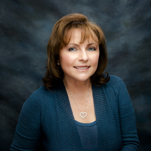 Karen Francis DeGolia, Quanergy's Independent Board Member