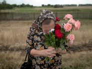 Angry families of MH17 victims accuse Russia of lying