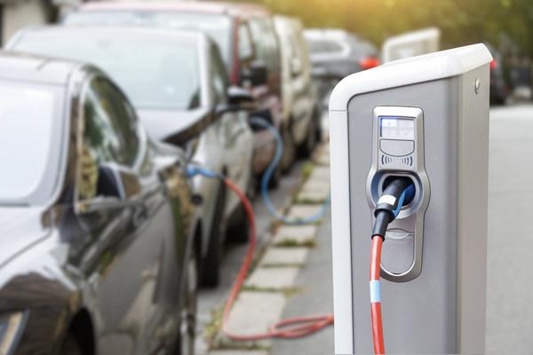 Rapid Vehicle Electrification Boosts Global Li-ion Battery Materials Market