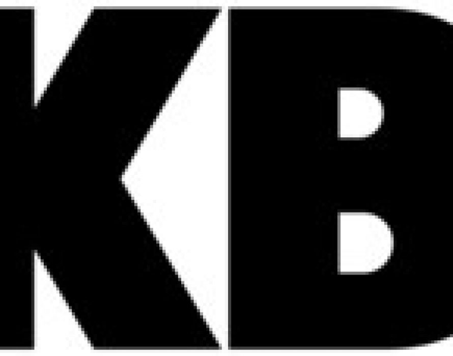 Rokbak Revealed: the New Name for Terex Trucks