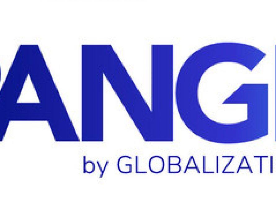 Sir Richard Branson to Headline Globalization Partners' 2021 PANGEO Global Employment Conference