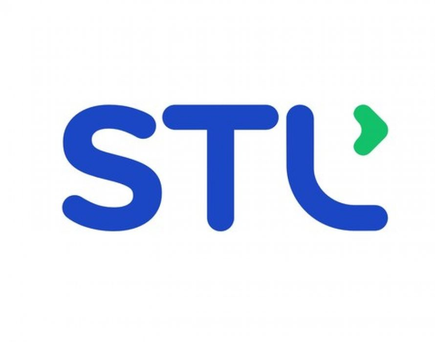 STL appoints Paul Atkinson as CEO for its Optical Networking business