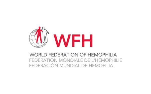 World_Federation_of_Hemophilia_The_World_Federation_of_Hemophili