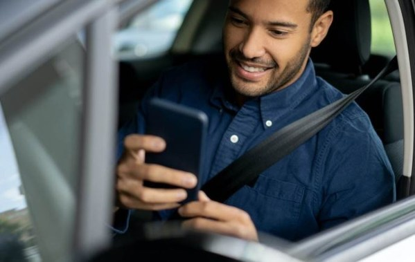UL announced today at Identity Week in London that it has launched an electronic identification (eID) certification scheme to evaluate products for compliance with ISO/IEC 18013-5:2021, the new international standard for personal identification for a mobile driving license (mDL).