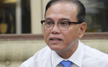 Land owners in Pahang have until Sept 31 to pay quit rent