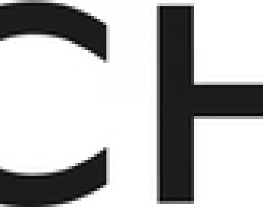 WatchBox Invests in Independent Swiss Watchmaker De Bethune