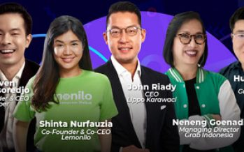 Wild Digital Indonesia 2021 Is Back for Its 4th Edition