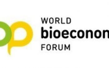 World Bioeconomy Forum – a global platform for circular bioeconomy