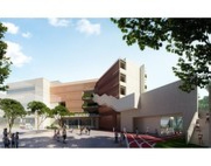 XCL Education to launch new International School, XCL American Academy in Singapore