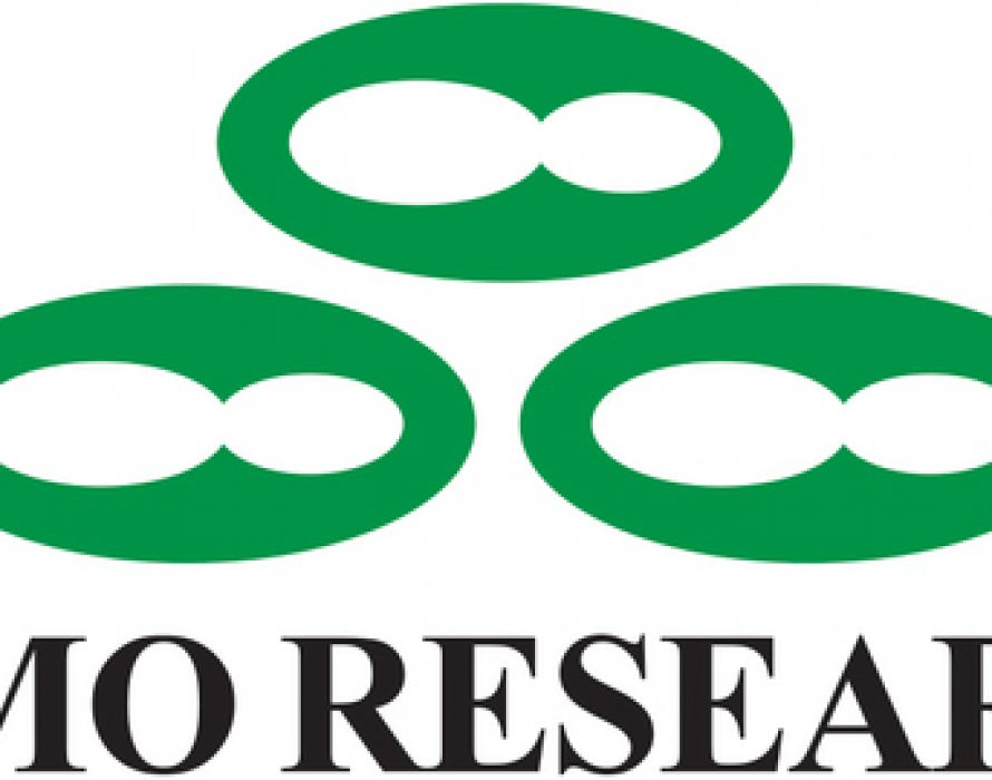 Zymo Research Receives CE Mark for New SafeCollect™ At-Home Sample Collection Kits