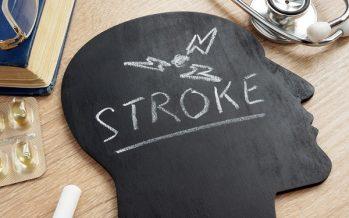 Malaysia stroke council launches save precious time campaign