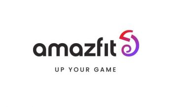 Amazfit Unveils Bold New Brand Identity as Global Smartwatch Launch Inspires Everyone to UP YOUR GAME