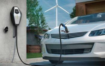 BizLink Technology, Inc. Shares Insights on Why Safety Matters When It Comes to EV Charging Stations