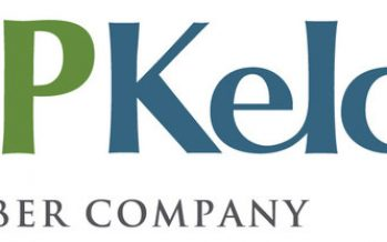 CP Kelco Launches New Pectin Solution for Salted Buttermilk